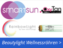 Wellnessroehren_Beautylight
